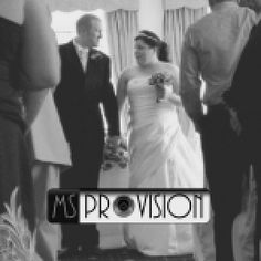 MS Provision - http://www.norfolkbrides.co.uk/ms-provision-236.html  We take pride in transforming your wedding day into a magical memory.