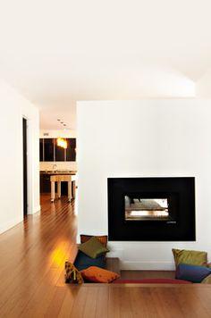#living room #design #amazing #classy #vintage #furniture #sofa #cozy #fancy #idea #interior