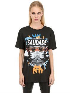 Tee Trend T-shirt