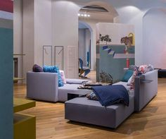 CAPPELLINI: Contradictory combinations at Cappellini Point for the setting of the Milan Desi ... https://www.davincilifestyle.com/cappellini-contradictory-combinations-at-cappellini-point-for-the-setting-of-the-milan-desi-2/   Contradictory combinations at Cappellini Point for the setting of the Milan Design Week. #BestOfCappellini #repost     [ACCESS CAPPELLINI BRAND INFORMATION AND CATALOGUES]    #CAPPELLINI CAPPELLINI Da Vinci Lifestyle