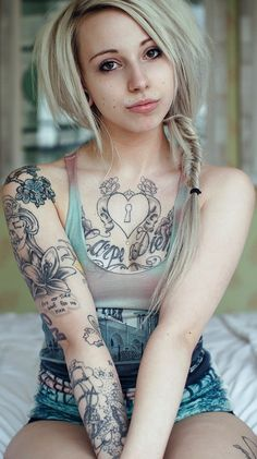 Gorgeous!! Blond :Tumblr