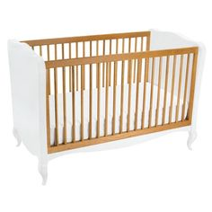 Netto Collection Louis Crib - just LOVE this cot. have to find it somehow in AU!