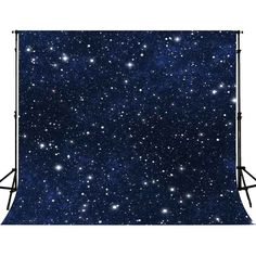 Yeele 10x8ft Galaxy Nebula Stars Photography Background Planet Earth Outer Space Light Star Geography Astronomical Classroom Photo Backdrop Studio Props Video Drape