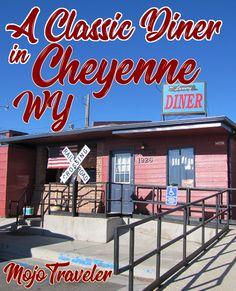 86 awesome cheyenne wyoming images cheyenne wyoming wyoming rh pinterest com