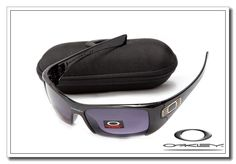 Black Hijinx Oakley Sunglasses 07 Oakley Glasses 324dafecd2