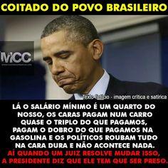 Veja o momento em que Dilma ameaça o juiz Sergio Moro durante discurso e insinua que ele deve ser preso: http://www.gazetasocial.com/2016/03/veja-o-momento-em-que-dilma-ameaca-o.html  O BRASIL VENCERÁ! FAÇA A SUA PARTE! #Compartilhe Curta Movimento Contra Corrupção 2016.03.25 face