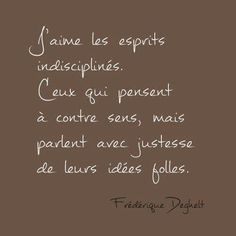 The Words, More Than Words, Dope Quotes, Sad Quotes, Inspirational Quotes, Philosophy Quotes, French Quotes, Spanish Quotes, Design Quotes