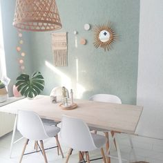 134 Instagram Interieur inspiratie top 5