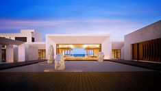 Completed in 2019 in Cabo San Lucas, Mexico. Images by Kraft Signature Resort & Hotel Photography, WATG. The Nobu Hotel Los Cabos is a modern luxury resort located at the southern tip of the Baja Peninsula. The hotel opened in March It builds upon. Zen Rock Garden, Rock Garden Design, Cabo San Lucas, Hotels In Malibu, Los Cabos Baja California, Farm Restaurant, Japanese Minimalism, Best Barns, Shade Garden
