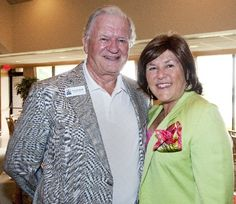 Hospital District's treasurer, chief negotiator killed in crash on A1A