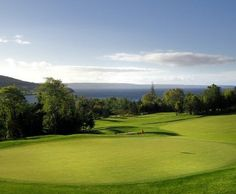 Bell Bay Golf Club in Cape Breton, Nova Scotia is a stunning course designed by the legendary Thomas McBroom. The course is as beautiful to see and it is a pleasure to play. Golf Videos, Nova Scotia, Golf Tips, East Coast, Golf Clubs, Golf Courses, Cape Breton, Magazine, Top