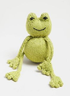 Ribbit in Spud & Chloe - PDF. Discover more patterns by Spud and Chloe at LoveKnitting. The world's largest range of knitting supplies - we stock patterns, yarn, needles and books from all of your favourite brands. Baby Knitting Patterns, Loom Knitting, Free Knitting, Crochet Patterns, Stitch Patterns, Sewing Patterns, Knitting Supplies, Knitting Projects, Blue Sky Fibers