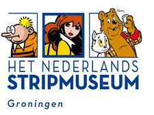 The best museum in the Netherlands is in Groningen. In the Dutch Comics Museum Groningen both young and old (er) a few hours of great fun with humorous comic and cartoon heroes then and now. Nowhere else are visitors Sjors & Sjimmie, Aunt Sidonia and Spongebob Squarepants as quick succession against. In the museum, visitors are received in the circular living room of Jack, Jacky and the children, children can flop down between stacks of comic books and exhibitions are organized regularly.