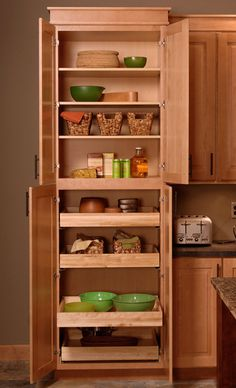 ikea pantry cabinets for kitchen free standing kitchen cabinets home ...