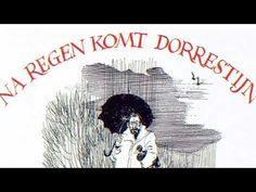 Hans Dorrestijn No problems - YouTube All Video, Youtube, Rain, Youtubers, Youtube Movies