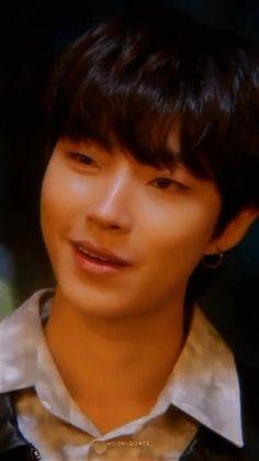 Hot Korean Guys, Korean Boys Ulzzang, Aesthetic Indie, Aesthetic Videos, Sung Kang, All Korean Drama, Cha Eun Woo Astro, Handsome Korean Actors, Boyfriends