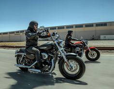 Harley-Davidson Dyna Street Bob, Sportster 1200 Custom A und B Harley Davidson Sportster 1200, Harley-davidson Sportster, Custom Sportster, New Harley Davidson, Harley Davidson Street, Ape Hanger Handlebars, Ape Hangers, Street Bob, Harley 1200
