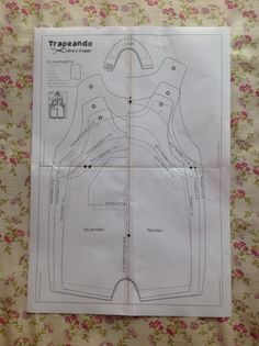 Best 10 Animal Sewing Patterns, Baby Bibs Patterns, Sewing Patterns For Kids, St.