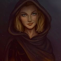 throne of glass Dnd Characters, Fantasy Characters, Female Characters, Throne Of Glass Books, Throne Of Glass Series, Throne Of Glass Fanart, Fantasy Inspiration, Character Inspiration, Character Portraits