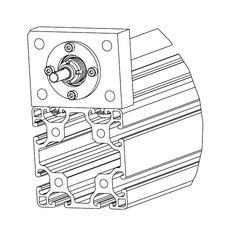 Brother CNC-B00 TC-32B Programming Manual http://cncmanual