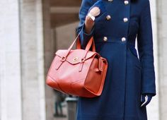 9 Ways to Make Your Clothes Look Expensive | Levo League |         budgeting, clothes, fashion
