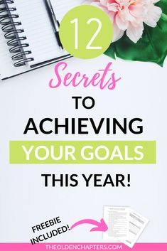 new year vision board goal settings year vision board goal settings , new year vision board goal settings Personal Goal Setting, Personal Goals, Setting Goals, Goal Settings, Goal Setting Activities, Goal List, Career Exploration, Explanation Text, Specific Goals
