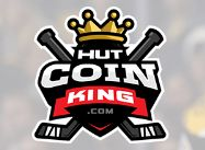 buy cheap hut coins