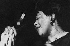 Ella Fitzgerald - Yahoo Image Search Results