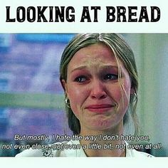 And the smell of bread. 😁In 28 days you'll be slimmer and feel much better when you follow the complete keto diet plan. Introducing the…