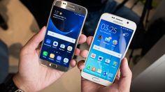 #Bestdealsgalaxyphones #Samsung #GalaxyS7 #GalaxyS6 #Android