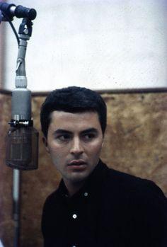 James Darren, circa 1959.
