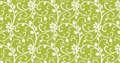 Awesome Free Photoshop Patterns Collection For Creative Designers.  Designers working with Photoshop always remain in the hunt of remarkable, free to download Photoshop patterns that can stand out as a great deal of time. A unique and original Photoshop pattern comes very handy as a background image that can be used widely for website layouts, posters etc.