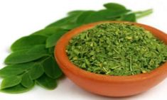 Moringa Oleifera - The New Superfood. Have you tried the newest Superfood? This is easy to add to your routine, tastes great and has amazing health benefits.read more at www. Moringa Leaves, Green Coffee, Different Types Of Cancer, Cancer Types, Moringa Powder, Vitamin A, Oregano Oil, Cancer Fighting Foods, Moringa Oleifera
