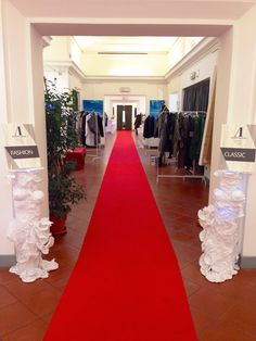 eventi altoitaliano made in italy, teatro dei dioscuri quirinale manulena-embroidery-accessories-manulena-knitwear-collection-#madeinitaly #clothing #luxuries #bags #knitwear #wintertrend #style #elegant #femiine #menswear #womenswear #fashionblog #fashionblogger #italy #italianfashion #collection #brands  #petfashion #ecofashion #fauxfur #fringe #accesories #pet @altoitaliano