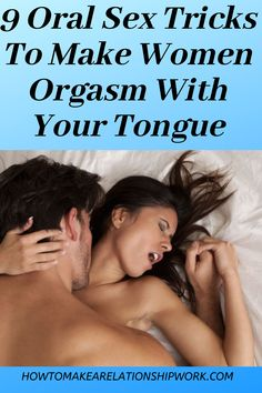Plus, the expert-approved ways to overcome them Maybe your go-to sex positions have started feeling stal. Marriage Games, Funny Marriage Advice, Life Advice, Making A Relationship Work, Marriage Relationship, Personal Relationship, How To Give Oral, Couples Game Night, Sex And Love