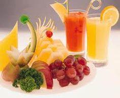 Desayunos Nutritivos – Comer y Ejercicio