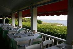 The Inn Spot On The Bay, Hampton Bays -