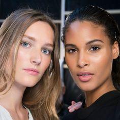 February Editor's Beauty Picks