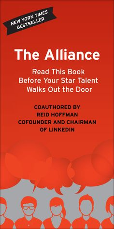 You Can't Be a Great Manager If You're Not a Good Coach - HBR