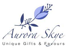 Aurora Skye-logo.-TBpng