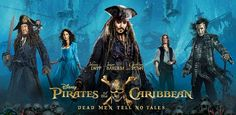 Pirates of the Caribbean: Dead Men Tell No Tales : Movie in HD Pirates of the Caribbean: Dead Men Tell No Tales movie, Pirates of the Caribbean: Dead Men Tell No Tales hd movie, Pirates of the Caribbean: Dead Men Tell No Tales full movie, Pirates of the Caribbean: Dead Men Tell No Tales movie hd, Pirates of the Caribbean: Dead Men Tell No Tales full hd movie, Pirates of the Caribbean: Dead Men Tell No Tales hindi dubbed, Pirates of the Caribbean: Dead Men Tell No Tales in English, Pirates of…