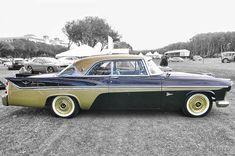 1956 DeSoto Adventurer Vintage Cars, Antique Cars, Adventurer, Mopar, Hot Rods, Classic Cars, Trucks, Google Search, Vehicles