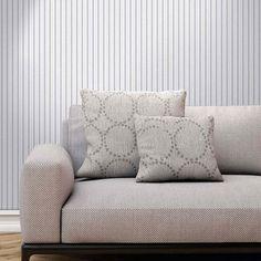 54 Best Natural Interior Colours Images Interior Interior