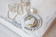 Jewelry - Etsy Valentine's Day