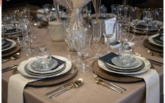 P.O.S.H. Designer Series: Hunter Orcutt Events - Posh Neutral Palette, Beautiful Family, Glass Domes, Event Design, Tablescapes, Tabletop, Events, In This Moment, Boho