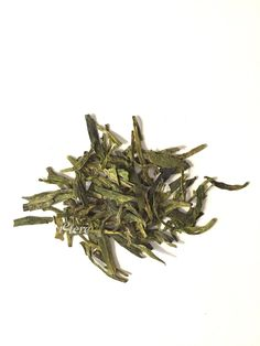 té verde de China Long Jing (Pozo del Dragón / Dragon Well) en TETERE tienda té Barcelona https://tetere.com/producto/zhejiang-long-jing/