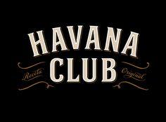 Image result for havana rum