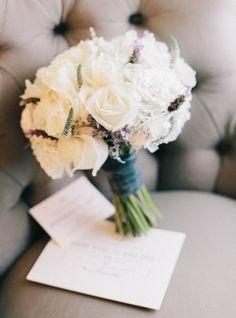 Beautiful Rose Bouquet.