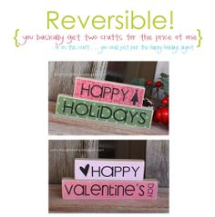 vinyl valentine crafts | Email to a Friend Add to Wishlist