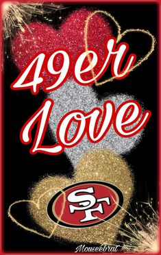 49ers Vs Packers, Nfl 49ers, 49ers Fans, Nfl Football, Football Season, Niners Girl, Sf Niners, Forty Niners, 49ers Images